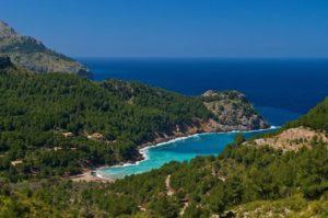 Rincones secretos de Mallorca