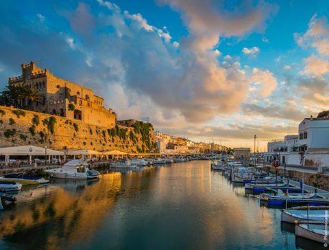 puerto_de_ciutadella_menorca