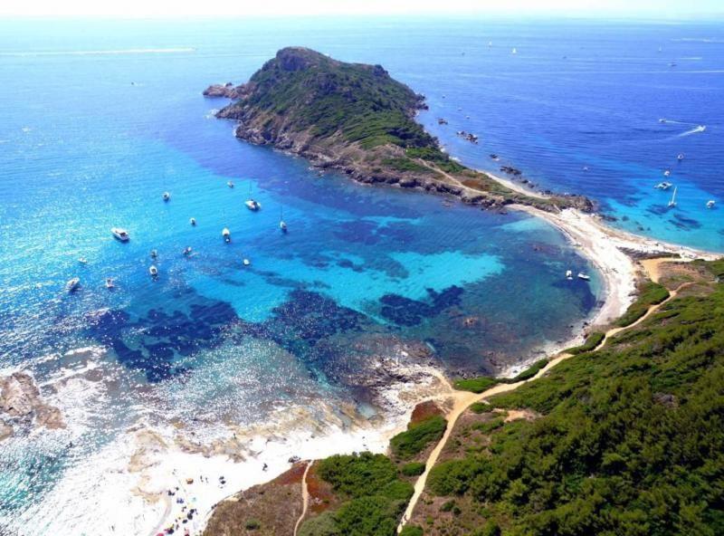 Cap Taillat_Saint Tropez