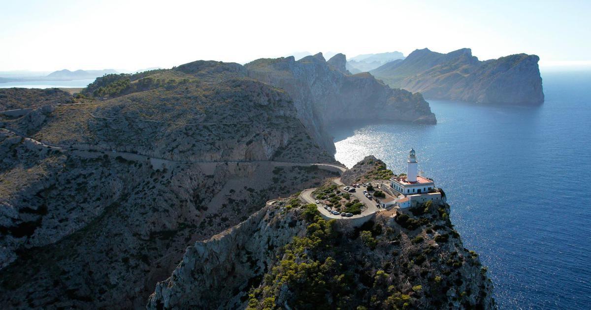 Faro_De_Formentor_Mallorca