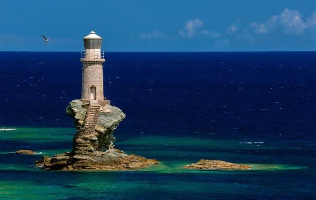 Tourlitis_Faro_Grecia