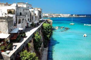 Las 8 maravillas de la costa adriática italiana