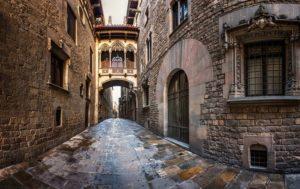 que hacer en Barcelona para pasar un verano increíble