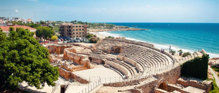 Roman-Amphitheatre-Tarragona-768x328