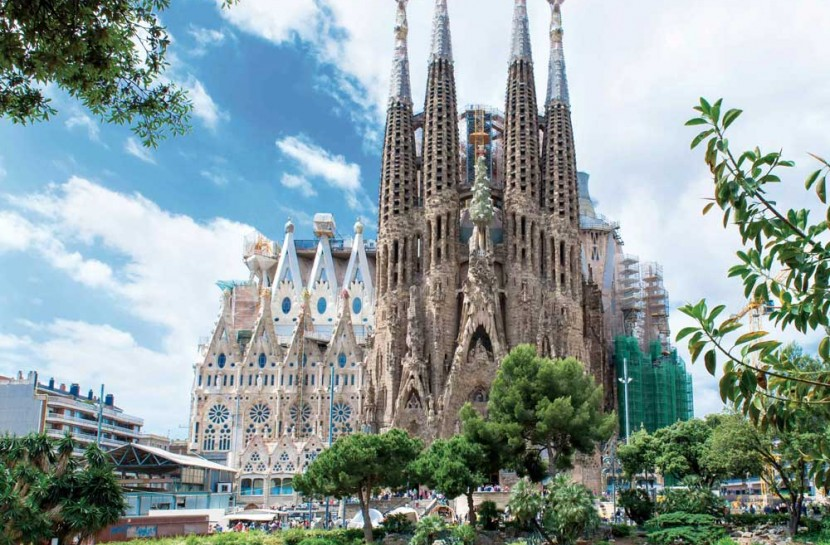 sagrada-familia-tour_1