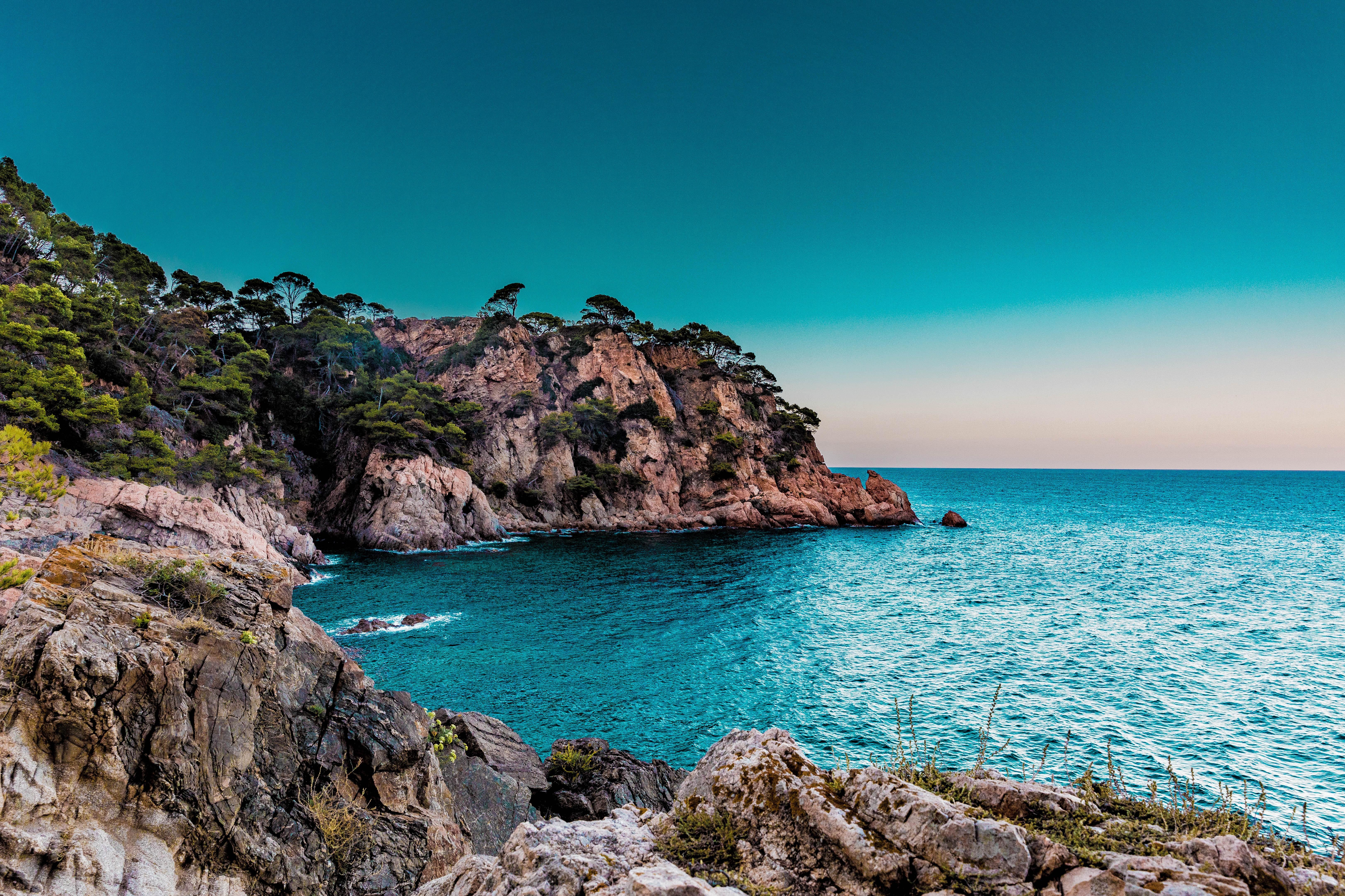 Cala de Marbella